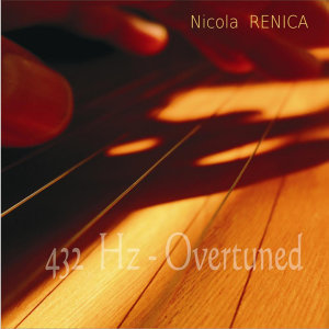 Nicola Renica 歌手頭像