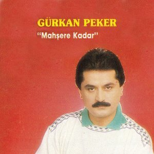 Gürkan Peker 歌手頭像