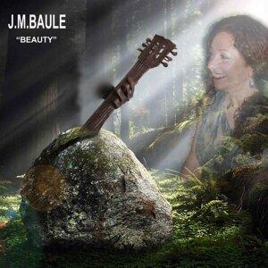 J.M. Baule 歌手頭像