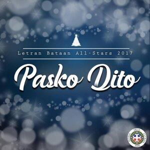Letran Bataan All-Stars 歌手頭像