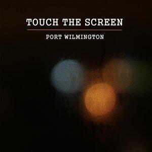 Port Wilmington 歌手頭像