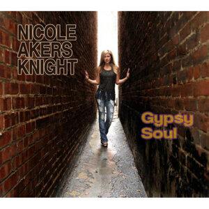 Nicole Akers Knight 歌手頭像