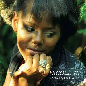 Nicole C. 歌手頭像