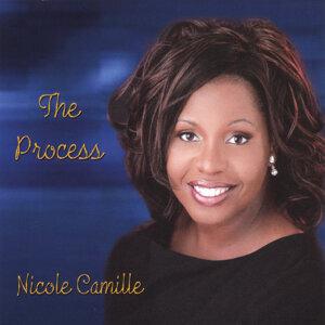 Nicole Camille 歌手頭像