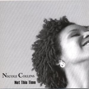 Nicole Collins 歌手頭像
