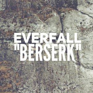 Everfall 歌手頭像
