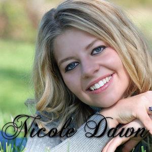 Nicole Dawn 歌手頭像