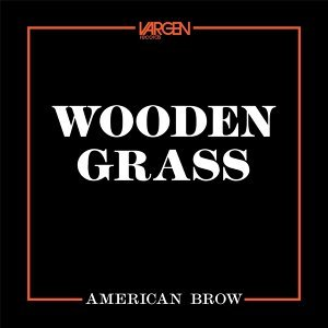 Wooden Grass 歌手頭像