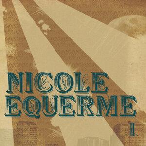 Nicole Equerme 歌手頭像