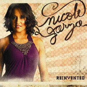 Nicole Garza 歌手頭像