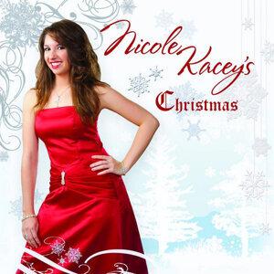 Nicole Kacey 歌手頭像