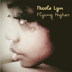 Nicole Lyn 歌手頭像