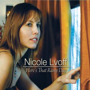 Nicole Lvoff 歌手頭像