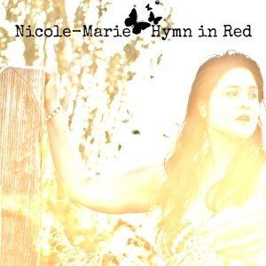 Nicole Marie 歌手頭像