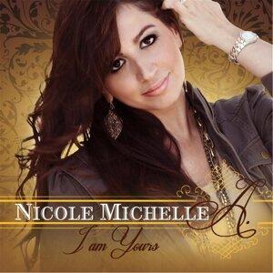 Nicole Michelle A. 歌手頭像