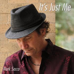 Mark Sacco 歌手頭像