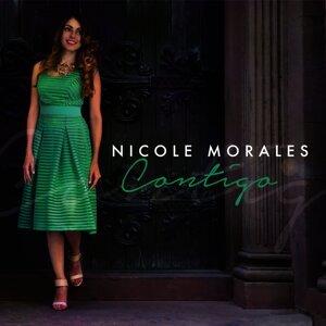 Nicole Morales 歌手頭像