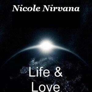Nicole Nirvana 歌手頭像