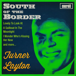 Turner Layton 歌手頭像
