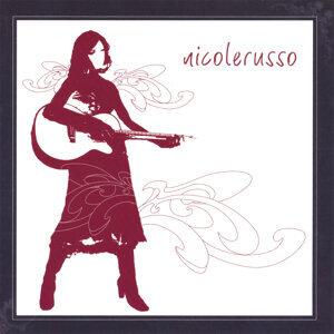 Nicole Russo 歌手頭像