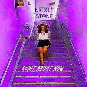 Nicole Stone 歌手頭像