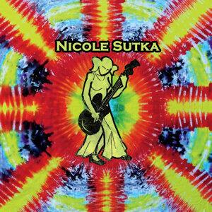 Nicole Sutka 歌手頭像