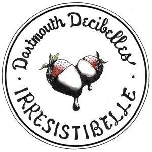 The Dartmouth Decibelles 歌手頭像