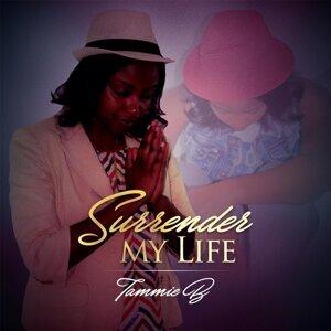 Tammie B 歌手頭像