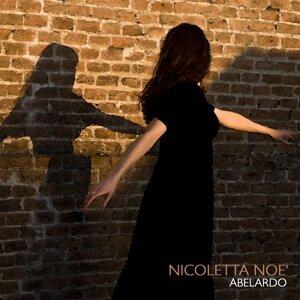 Nicoletta Noè 歌手頭像