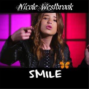 Nicole Westbrook 歌手頭像