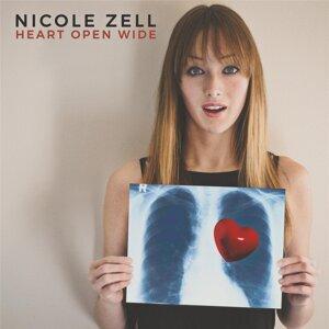 Nicole Zell 歌手頭像