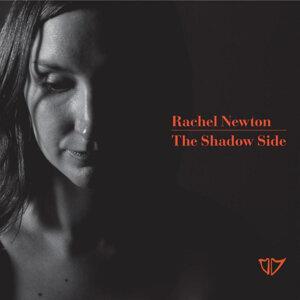 Rachel Newton 歌手頭像