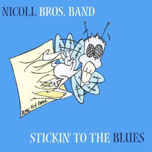 Nicoll Bros. Band 歌手頭像