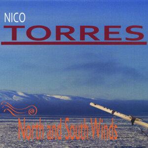 Nico Torres 歌手頭像