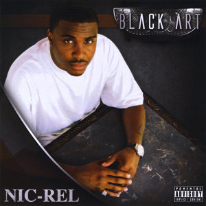 Nic-Rel 歌手頭像