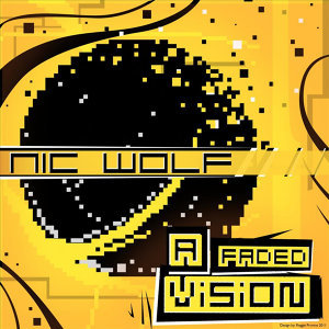 Nic Wolf 歌手頭像