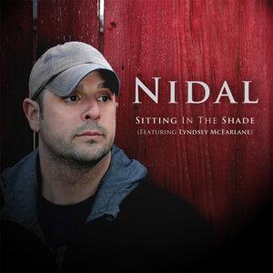 Nidal, Lyndsey McFarlane 歌手頭像