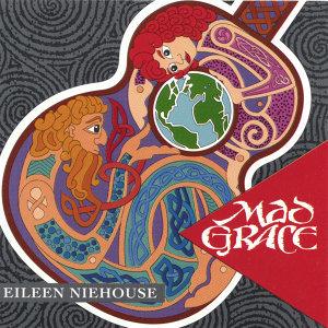 Eileen Niehouse 歌手頭像