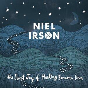 Niel Irson 歌手頭像