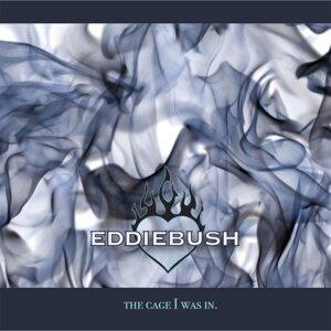 Eddie Bush 歌手頭像