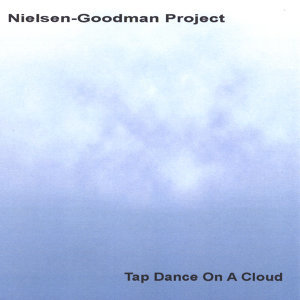 Nielsen-Goodman Project 歌手頭像