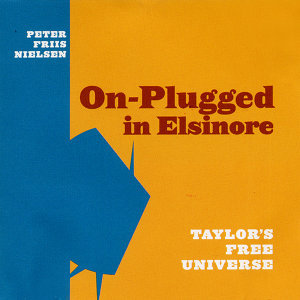 Peter Friis Nielsen & Taylor's Free Universe 歌手頭像