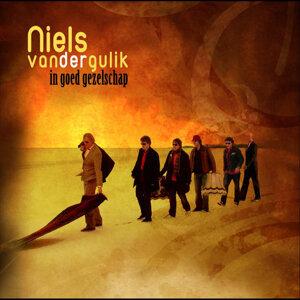 Niels Van Der Gulik In Goed Gezelschap 歌手頭像