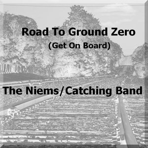 The Niems, Catching Band 歌手頭像
