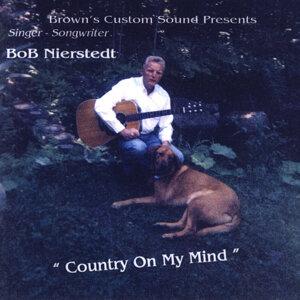 Bob Nierstedt 歌手頭像