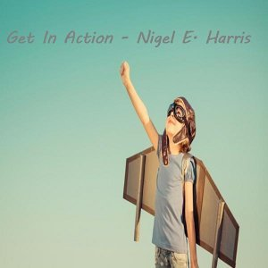 Nigel E. Harris 歌手頭像
