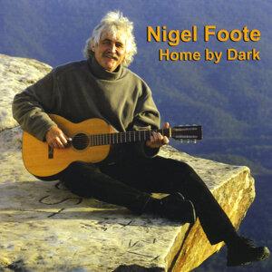 Nigel Foote 歌手頭像