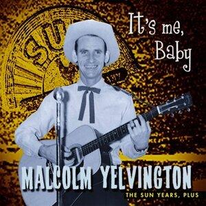 Malcolm Yelvington 歌手頭像
