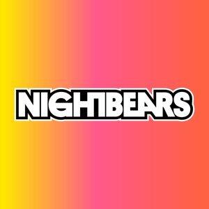 Nightbears 歌手頭像