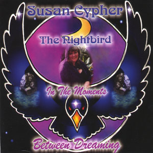 Susan Cypher, The Nightbird 歌手頭像